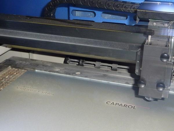 slide_verf_Lasergravur_1